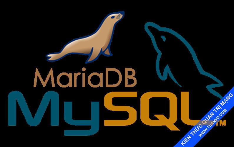 Setup-Mariadb-0