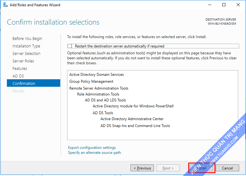 Install Active Directory_11