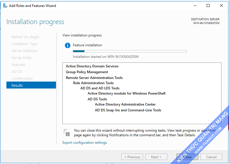 Install Active Directory_12