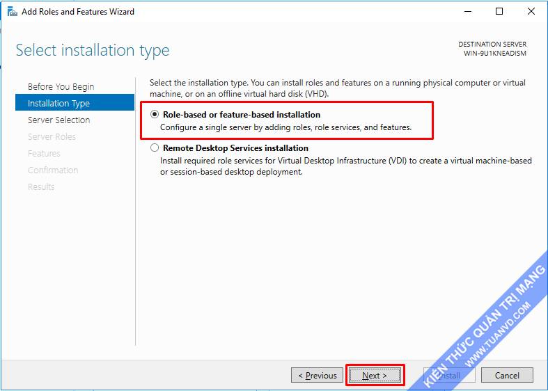 Install Active Directory_5