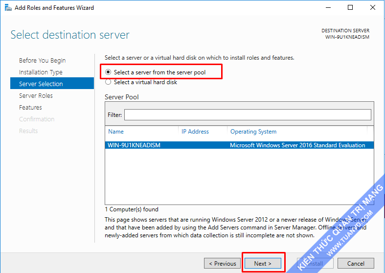Install Active Directory_6