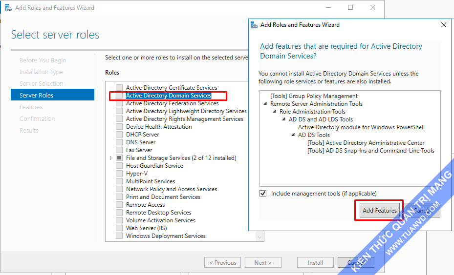 Install Active Directory_7