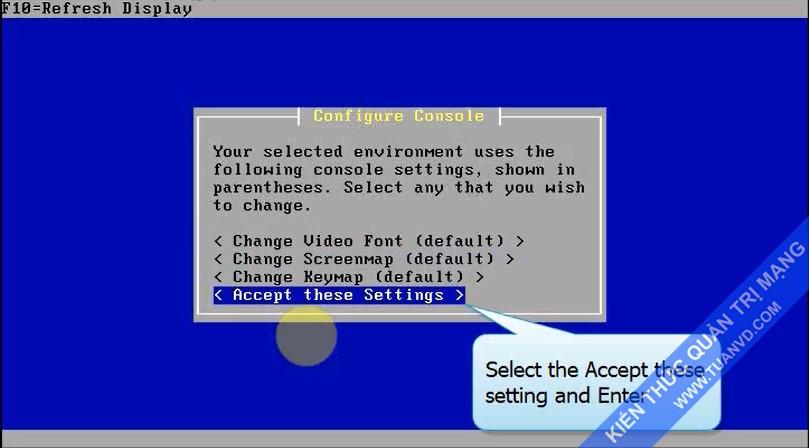 Install pfSense_2
